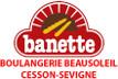 Boulangerie Beausoleil