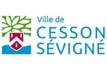 Cesson ping partenaires - Piscine cesson sevigne 35 ...